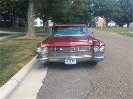 Picture of '64 2-Dr Coupe - LV6Y