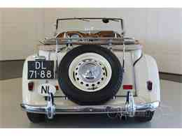 Picture of Classic '52 TD - $39,550.00 - LV6Z