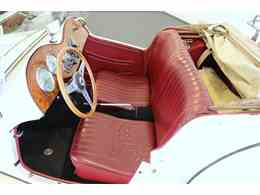 Picture of Classic 1952 MG TD - $39,550.00 Offered by E & R Classics - LV6Z