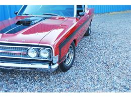 Picture of '68 Ford Torino located in Vernal Utah - LWLT
