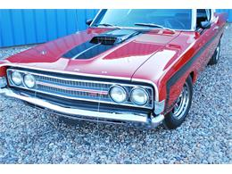 Picture of Classic '68 Ford Torino located in Utah - $28,800.00 - LWLT