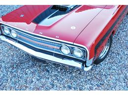 Picture of 1968 Ford Torino - $28,800.00 Offered by Salt City Classic & Muscle - LWLT