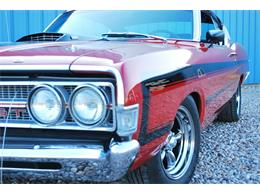 Picture of '68 Torino - $28,800.00 - LWLT