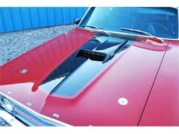 Picture of 1968 Ford Torino located in Vernal Utah - $28,800.00 Offered by Salt City Classic & Muscle - LWLT
