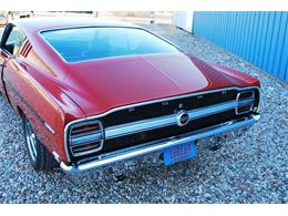 Picture of '68 Ford Torino located in Utah - $28,800.00 - LWLT