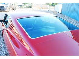 Picture of 1968 Ford Torino - $28,800.00 - LWLT