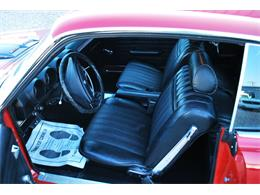 Picture of Classic 1968 Torino - $28,800.00 Offered by Salt City Classic & Muscle - LWLT