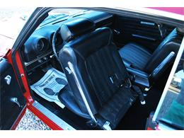 Picture of '68 Torino located in Utah - $28,800.00 Offered by Salt City Classic & Muscle - LWLT