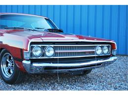 Picture of Classic 1968 Torino - LWLT