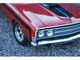 Picture of '68 Ford Torino located in Vernal Utah - $28,800.00 - LWLT
