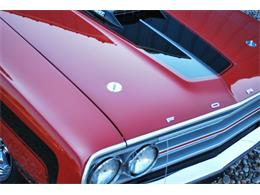 Picture of Classic '68 Torino - $28,800.00 - LWLT