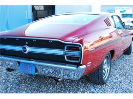 Picture of Classic '68 Torino - $28,800.00 Offered by Salt City Classic & Muscle - LWLT