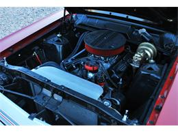 Picture of Classic '68 Torino located in Vernal Utah Offered by Salt City Classic & Muscle - LWLT