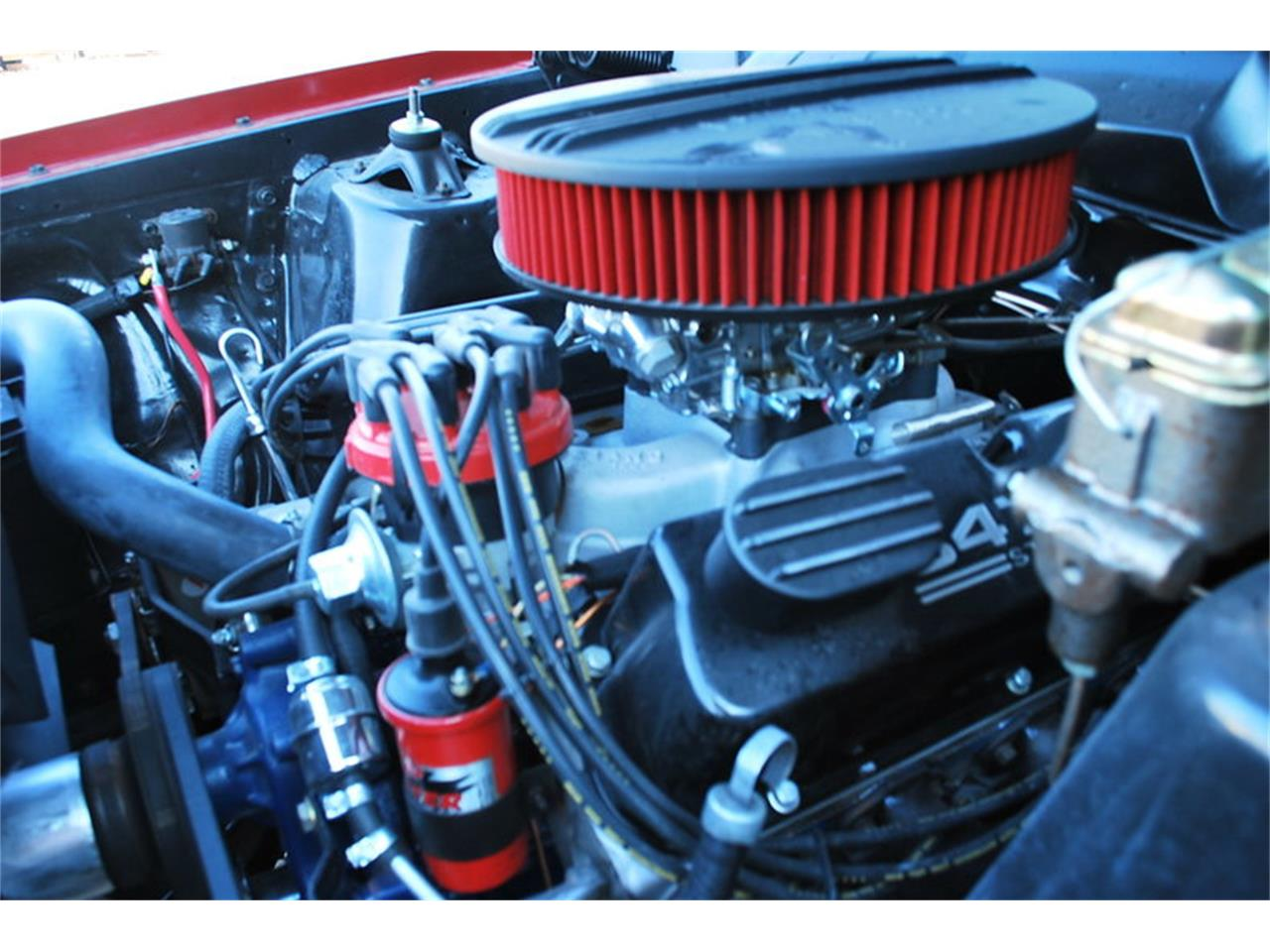 Large Picture of '68 Ford Torino - $28,800.00 - LWLT