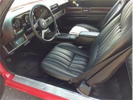 Picture of '73 Camaro Z28 - LWLU