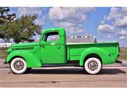 Picture of '38 Pickup - LWLV