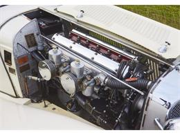 Picture of Classic '38 Jaguar SS100 - $439,500.00 Offered by Gullwing Motor Cars - LWLX