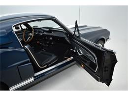 Picture of '67 Mustang GT500 - LWM1