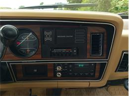 Picture of '89 LE 150 Power Ram - LWM2
