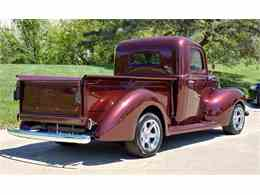 Picture of '40 Pickup - LWM4