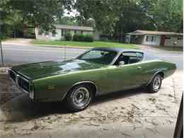 Picture of '71 Charger 500 - LWME