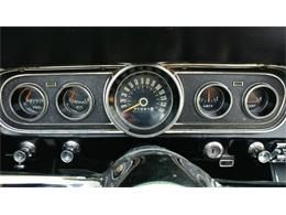 Picture of '66 Mustang - LWMH