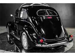 Picture of '37 Tudor - LWMI