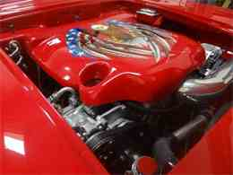 Picture of '62 Corvette - LWMJ