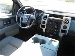 Picture of '13 F150 - LWMP