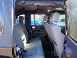 Picture of 2009 Wrangler Offered by Cincinnati Auto Wholesale - LWMR