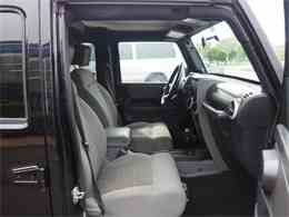 Picture of 2009 Wrangler located in Loveland Ohio - $17,000.00 - LWMR
