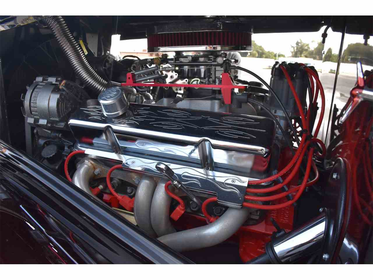 Large Picture of '36 Pickup located in Venice Florida - $49,983.00 Offered by Ideal Classic Cars - LWN2