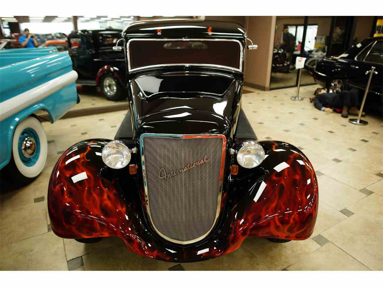 Large Picture of Classic 1936 Pickup - $49,983.00 - LWN2