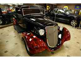 Picture of '36 International Pickup - $49,983.00 - LWN2