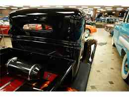 Picture of '36 Pickup located in Florida - LWN2