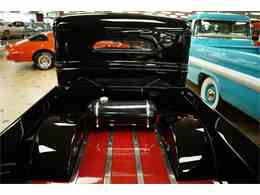 Picture of 1936 International Pickup - $49,983.00 - LWN2