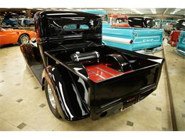 Picture of '36 Pickup - LWN2
