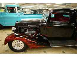 Picture of Classic '36 International Pickup - $49,983.00 - LWN2