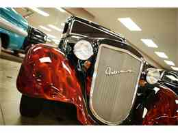 Picture of '36 Pickup - $49,983.00 - LWN2