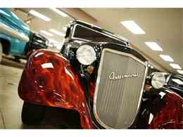 Picture of 1936 International Pickup - $49,983.00 Offered by Ideal Classic Cars - LWN2