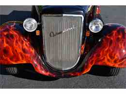Picture of '36 Pickup located in Florida Offered by Ideal Classic Cars - LWN2