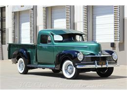 Picture of '46 Pickup located in Lenexa Kansas Offered by KC Classic Auto - LWN5
