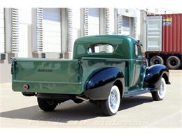 Picture of Classic '46 Pickup - LWN5
