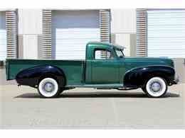 Picture of '46 Pickup - LWN5