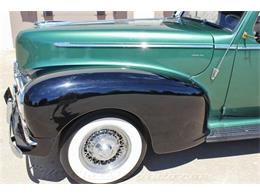 Picture of '46 Hudson Pickup - $39,900.00 Offered by KC Classic Auto - LWN5