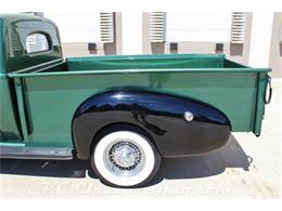 Picture of 1946 Pickup located in Kansas Offered by KC Classic Auto - LWN5