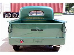 Picture of 1946 Hudson Pickup - LWN5