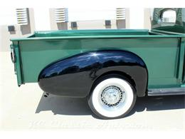 Picture of Classic 1946 Pickup - $39,900.00 Offered by KC Classic Auto - LWN5