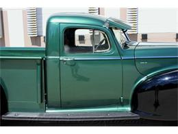 Picture of Classic '46 Pickup located in Lenexa Kansas - $39,900.00 - LWN5