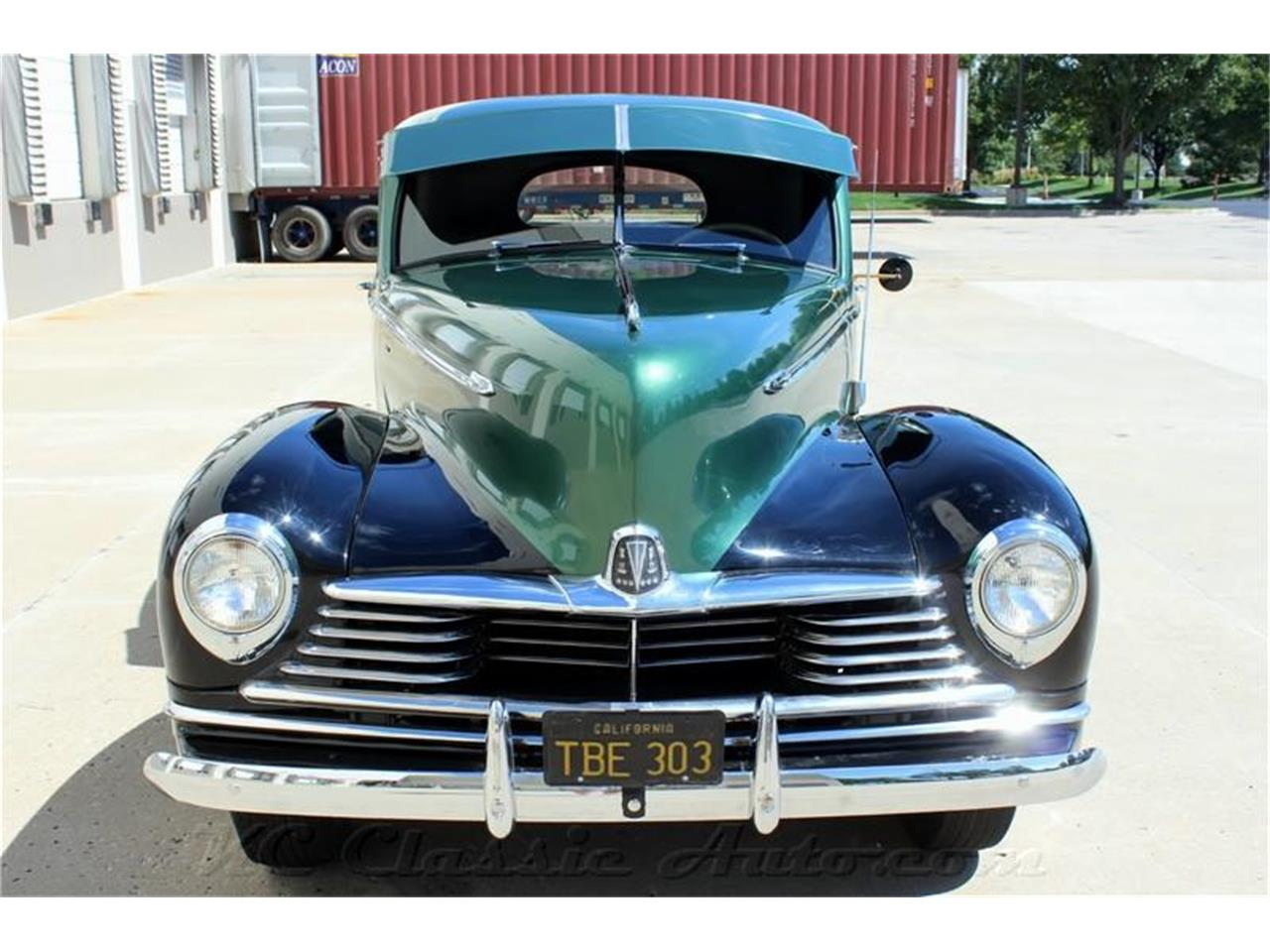 Large Picture of 1946 Pickup - $39,900.00 - LWN5